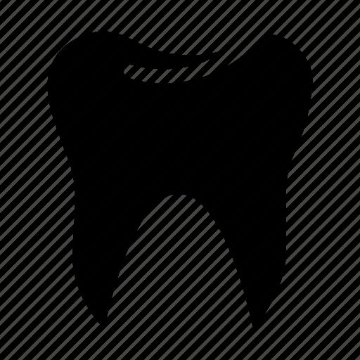 care, health, medicine, mouth, teeth icon