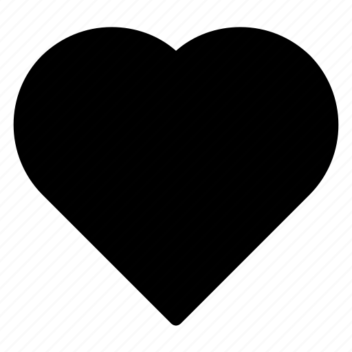 Health, heart, care, hospital, like, love icon - Download on Iconfinder