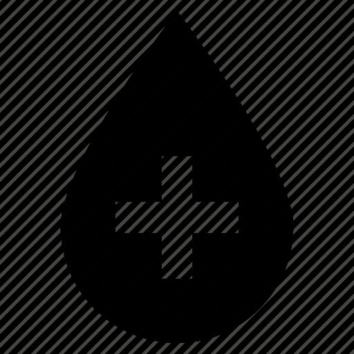 drop, drug, medical, medical sign, syrup icon