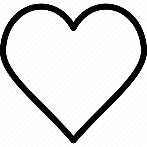 care, health, heart, heart specialist, hospital, like icon