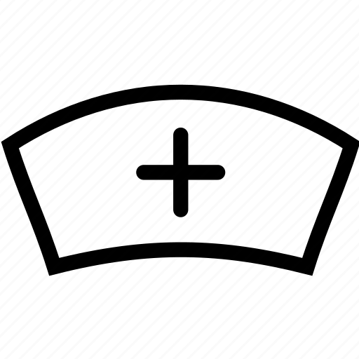 Healthcare, hospital, nurse, care, doctor, health, medical icon - Download on Iconfinder