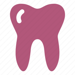 dentist, health care, medical, teeth, tooth icon