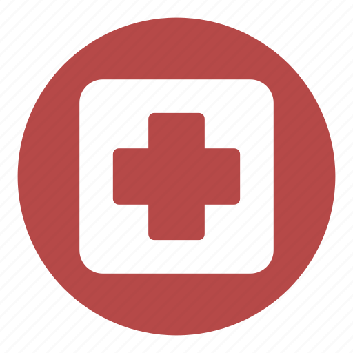 health care, health clinic, hospital, medical, pharmacy icon