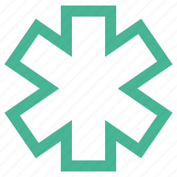 hospital, medic, medical, pharmacy icon
