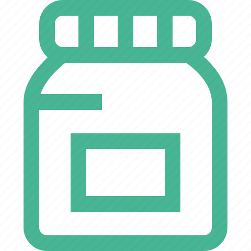 Medicine, pills, drugs, medical, pharmacy icon - Download on Iconfinder