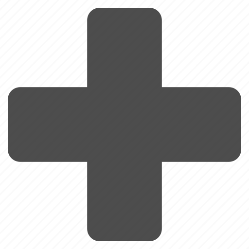 ambulance, doctor, health, healthcare, hospital, medical cross, medicine icon