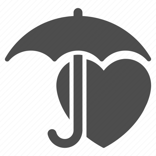 Health Insurance Icon Png