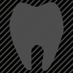 dental, dentist, dentistry, hygiene, stomatology, teeth, tooth icon