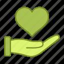 care, health, healthcare, medicine, treatment icon