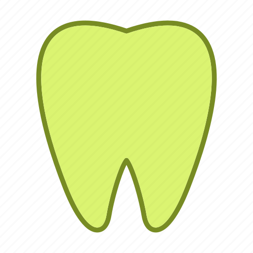 dental, dentistry, healthcare, medicine, tooth, treatment icon