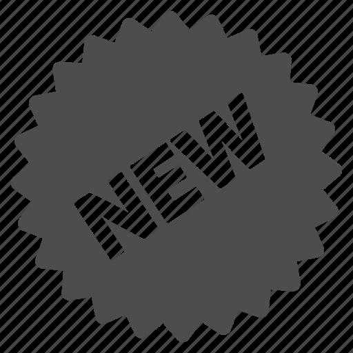add, create, make, modern, new, plus, tag icon