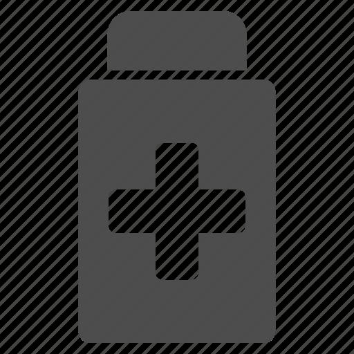 drug, drugs, healthcare, medical, medicine, pharmacy, treatment icon