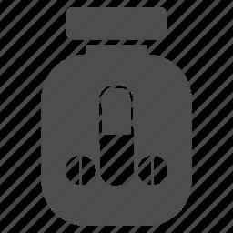 adult, drug, erotic, pharmacy, pills, sealex, viagra icon