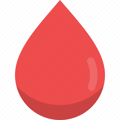 blood, drop, hospital, medcare, medical, medicine icon
