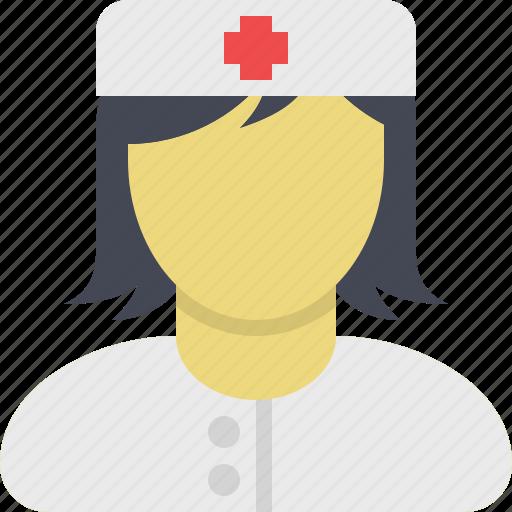 care, doctor, healthcare, hospital, medical, medicine, nurse icon
