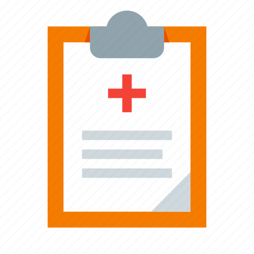 care, hospital, plan, schedule, treatment icon