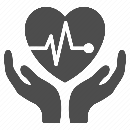 beatmap, cardio, cardiology, heart, life, pulce, pulse icon