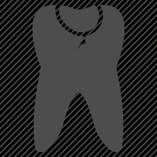 caries, dental, dentist, dentistry, sick, teeth, tooth icon