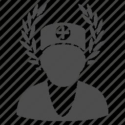 award, best, glory, prize, trophy, win, winner icon