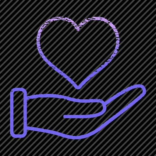 care, health, healthcare, heart care, heart disease, heart health icon