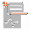 care, health, healthcare, history, medical, medicine, treatment icon