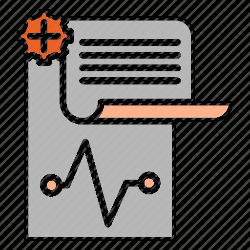 care, health, healthcare, history, medical, medicine, treatment icon