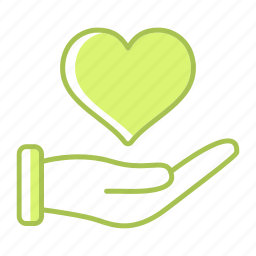 care, health, healthcare, healthy, heart, medicine, valentine icon