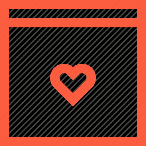 cardio, cardiography, heart, heartbeat, medical, window icon