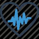 bet, heart, heartbeat, hospital, medical, medicine, pharmacy