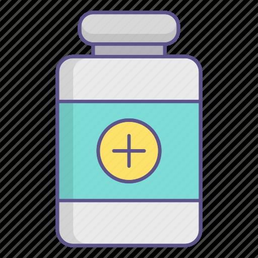 health, medecine, medicine icon