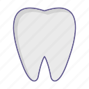 dental, dentist, medecine, medical, teeth, tooth