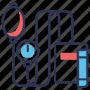 blood, device, dialysis machine, medical, monitor, pressure, sphygmomanometer