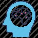 brain, brainstorming, human, intellectual, mind, neurology, neuroscience