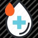 blood, dialysis, donation, emergency, health, medical, transfusion