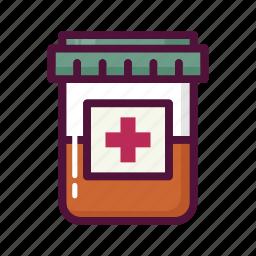 aid, drugs, medicine, pharmacy, pill, pills, treatment icon