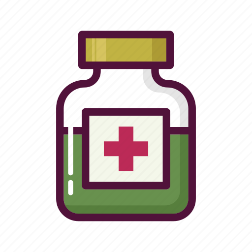 drug, drugs, medicine, pharmacy, pill, pills, treatment icon