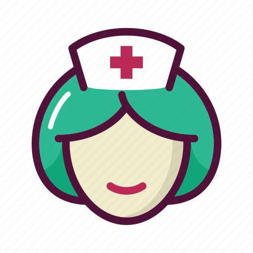 ambulance, clinic, doctor, healthcare, medicine, nurse, pharmacy icon