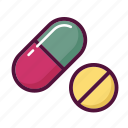 cure, drug, medicine, pill, aid, pharmacy, pills