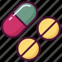 cure, drug, medicine, pharmacy, pill, pills, treatment