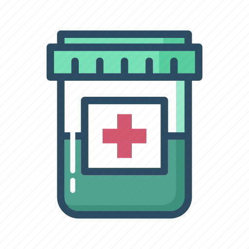 drugs, healthcare, medicine, pharmacy, pill, pills, treatment icon