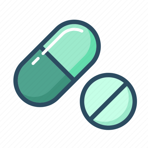cure, drug, healthcare, medicine, pharmacy, pill, pills icon