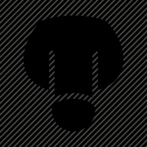 dick, male, man, penis, sex, urogenital, urogenital system icon