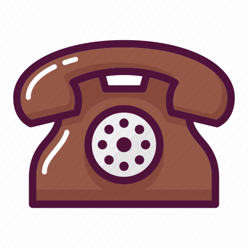 address, call, calling, contact, contacts, phone, telephone icon