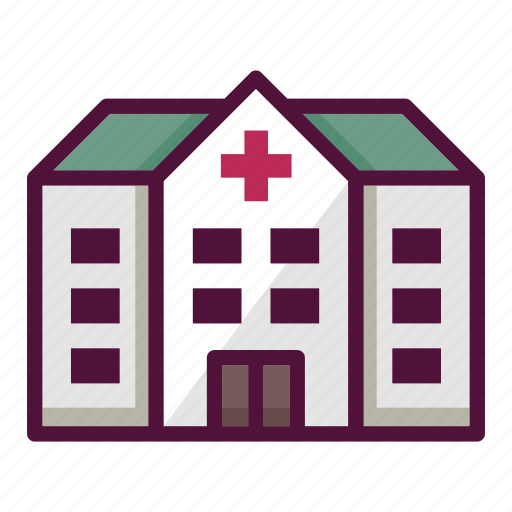 ambulance, clinic, doctor, healthcare, hospital, medicine, pharmacy icon