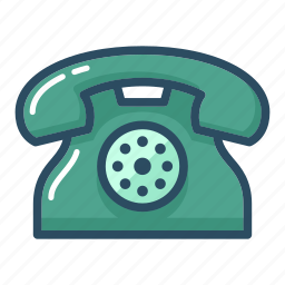 address, call, calling, contact, iphone, phone, telephone icon