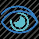 eye, eyesight, ophthalmology, see, vision, eyeplasty, optical