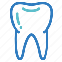 dental, dental clinic, hygiene, oral health, stomatology, teeth, tooth icon