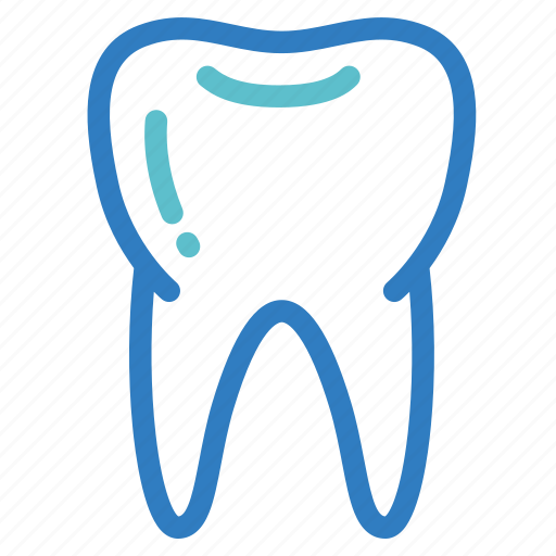 dental, dental clinic, hygiene, oral health, stomatology, teeth, tooth icon