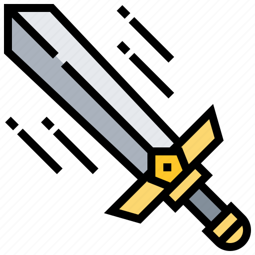 battle, knights, royal, sword, weapon icon