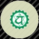 chakra, meditation, anahata